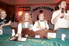 casino party rental atlanta